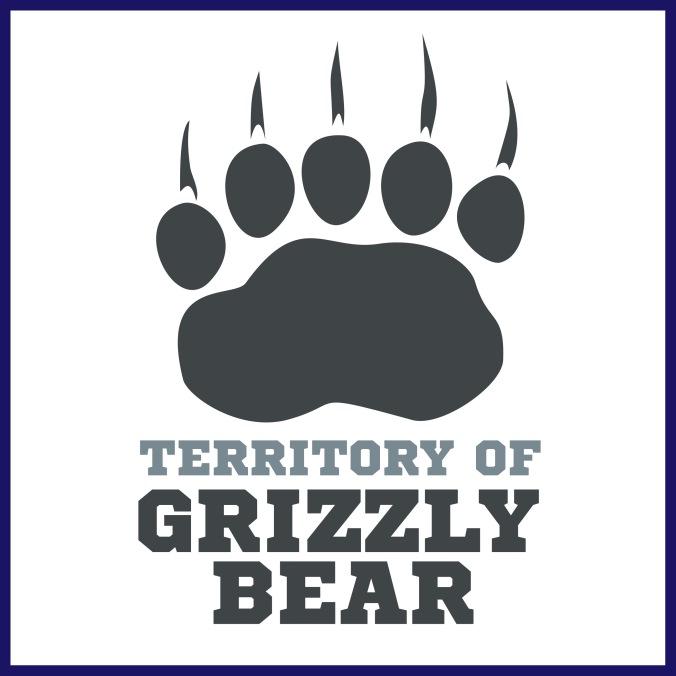 Bear Logo.1